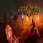 Agony, Agony on PS4, Agony on YouTube, Agony with Gigamax Games, Agony game, indie game, horror games