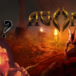 <a class=&quot;amazingslider-posttitle-link&quot; href=&quot;http://gigamaxgames.com/agony-youtube-gigamax-games/&quot;>Agony on YouTube with Gigamax Games</a>