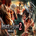 attack on titan 2, attack on titan game, attack on titan 2 gameplay, attack on titan 2 youtube, gigamax, gigamax games, gigamax let's plays, let's plays, attack on titan 2 lets play