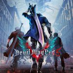 <a class=&quot;amazingslider-posttitle-link&quot; href=&quot;http://gigamaxgames.com/devil-may-cry-5-launches-2019/&quot;>Devil May Cry 5 Launches in 2019</a>