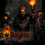 <a class=&quot;amazingslider-posttitle-link&quot; href=&quot;http://gigamaxgames.com/darkest-dungeon-lets-play-page/&quot;>Darkest Dungeon Let&#39;s Play Page</a>