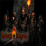 Darkest Dungeon, Darkest Dungeon game, nintendo switch, darkest dungeon switch, darkest dungeon indie game, indie game, indie games, let's play, darkest dungeon youtube, youtube indie games