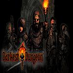 Darkest Dungeon, Darkest Dungeon game, nintendo switch, darkest dungeon switch, darkest dungeon indie game, indie game, indie games, let's play, darkest dungeon youtube, youtube indie games