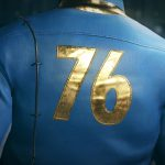 <a class=&quot;amazingslider-posttitle-link&quot; href=&quot;http://gigamaxgames.com/fallout-76-leaks/&quot;>Fallout 76: Taking Inventory of Vault 76</a>