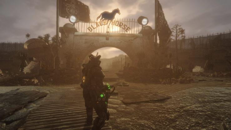 fallout new california, fallout: new california, new california, fallout: new vegas, fallout, new fallout, fallout mod, fallout 76, fallout news, video game news, fallout new vegas, gigamax, gigamax games, gigamax gaming news, fallout new vegas mod