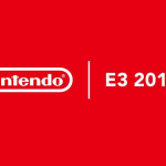 <a class=&quot;amazingslider-posttitle-link&quot; href=&quot;http://gigamaxgames.com/e3-2018-top-5-nintendo-direct-announcements/&quot;>E3 2018: Top 5 Biggest Nintendo Direct Announcements</a>