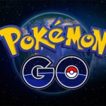 <a class=&quot;amazingslider-posttitle-link&quot; href=&quot;http://gigamaxgames.com/pokemon-go-gets-new-legendary-pokemon/&quot;>Pokemon Go Gets Some New Legendary Pokemon</a>