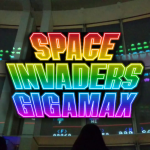 <a class=&quot;amazingslider-posttitle-link&quot; href=&quot;http://gigamaxgames.com/40-years-space-invaders-gigamax/&quot;>Celebrating 40 years of Space Invaders with Gigamax</a>