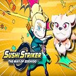 sushi striker, sushi striker the way of sushido, sushi striker gameplay, nintendo, nintendo switch, nintendo games, new nintendo games, sushi striker switch, gigamax, gigamax games, sushi striker youtube, sushi striker let's play, gigamax let's play, gigamax games videos, gigamax games youtube