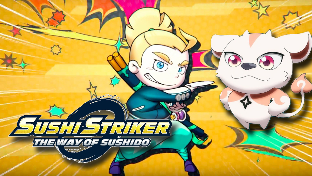 <a class=&quot;amazingslider-posttitle-link&quot; href=&quot;http://gigamaxgames.com/sushi-striker-way-sushido-playlist/&quot;>Sushi Striker: The Way of Sushido - Playlist</a>