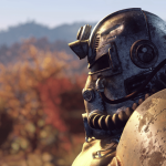 <a class=&quot;amazingslider-posttitle-link&quot; href=&quot;http://gigamaxgames.com/pvp-works-fallout-76/&quot;>Bethesda Explains How PVP Works In Fallout 76</a>