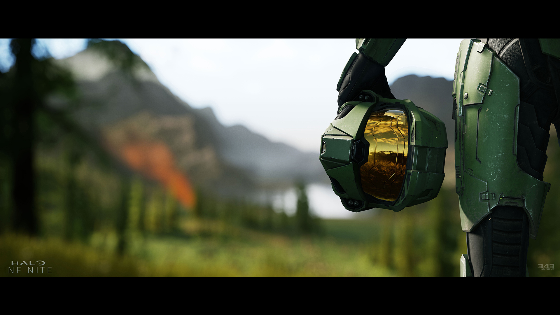 <a class=&quot;amazingslider-posttitle-link&quot; href=&quot;http://gigamaxgames.com/halo-infinite-adds-co-developer-skybox-labs/&quot; target=&quot;_self&quot;>Halo Infinite Adds Co-Developer Skybox Labs</a>