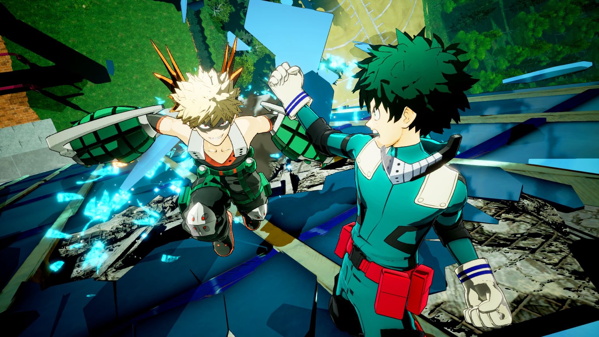 <a class=&quot;amazingslider-posttitle-link&quot; href=&quot;http://gigamaxgames.com/my-hero-academia-western-release-date/&quot;>My Hero Academia Game Gets Western Release Date</a>