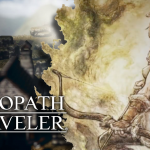 <a class=&quot;amazingslider-posttitle-link&quot; href=&quot;http://gigamaxgames.com/octopath-traveler-lets-play-playlist/&quot;>Octopath Traveler Let&#39;s Play Playlist</a>