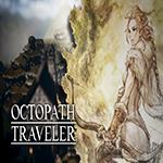 octopath traveler, octopath traveler youtube, octopath traveler nintendo switch, octopath traveler new rpg, octopath traveler gameplay, octopath traveler playlist, octopath traveler review, gigamax, gigamax youtube, gigamax games