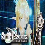 Shining Resonance Refrain, Shining Resonance Refrain gameplay, Shining Resonance Refrain playlist, Shining Resonance Refrain youtube, Shining Resonance Refrain nintendo switch, JRPG, RPG, gigamax youtube, gigamax let's play, gigamax previews, gigamax videos, gigamax games