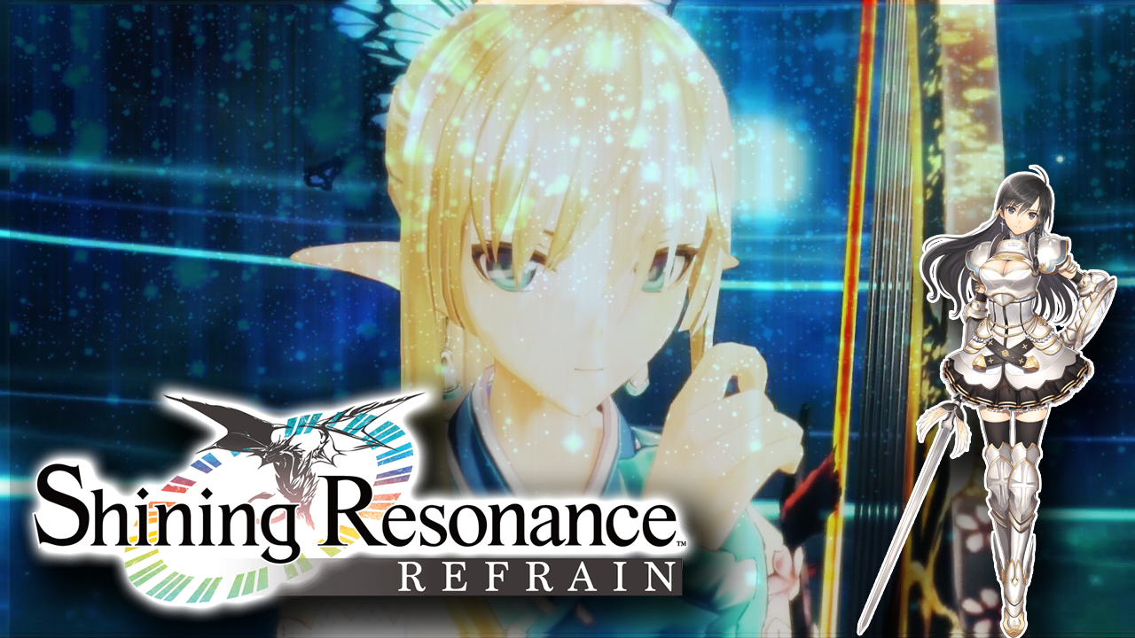 <a class=&quot;amazingslider-posttitle-link&quot; href=&quot;http://gigamaxgames.com/shining-resonance-refrain-playlist-page/&quot;>Shining Resonance Refrain Playlist Page</a>