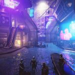 <a class=&quot;amazingslider-posttitle-link&quot; href=&quot;http://gigamaxgames.com/warframe-expansions/&quot;>Digital Extremes Announces Two Major Warframe Expansions</a>