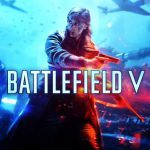 <a class=&quot;amazingslider-posttitle-link&quot; href=&quot;http://gigamaxgames.com/dice-learned-battlefield-5-alpha/&quot;>What DICE Learned From Battlefield 5 Alpha</a>