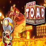 captain toad treasure tracker, captain toad, captain toad game, captain toad nintendo switch, captain toad switch, nintendo switch, latest games, video games, captain toad playlist, captain toad youtube, let's play, gigamax, gigamax youtube, gigamax videos
