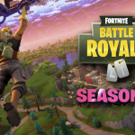 <a class=&quot;amazingslider-posttitle-link&quot; href=&quot;http://gigamaxgames.com/fortnite-battle-royale-whats-new-season-5/&quot;>Fortnite: Battle Royale - What&#39;s New With Season 5?</a>