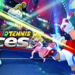 <a class=&quot;amazingslider-posttitle-link&quot; href=&quot;http://gigamaxgames.com/mario-tennis-aces-lets-play-page/&quot;>Mario Tennis Aces - Let&#39;s Play Page</a>