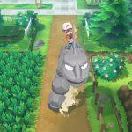 <a class=&quot;amazingslider-posttitle-link&quot; href=&quot;http://gigamaxgames.com/pokemon-lets-go-trailer/&quot;>Pokemon: Let&#39;s Go Brand New Trailer With Plenty of Details</a>