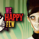 <a class=&quot;amazingslider-posttitle-link&quot; href=&quot;http://gigamaxgames.com/we-happy-few-will-release-australia/&quot;>We Happy Few Will Release In Australia</a>
