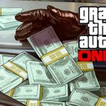 <a class=&quot;amazingslider-posttitle-link&quot; href=&quot;http://gigamaxgames.com/gta-5-still-making-insane-amount-money/&quot; target=&quot;_self&quot;>GTA 5 is Still Making an Insane Amount of Money</a>