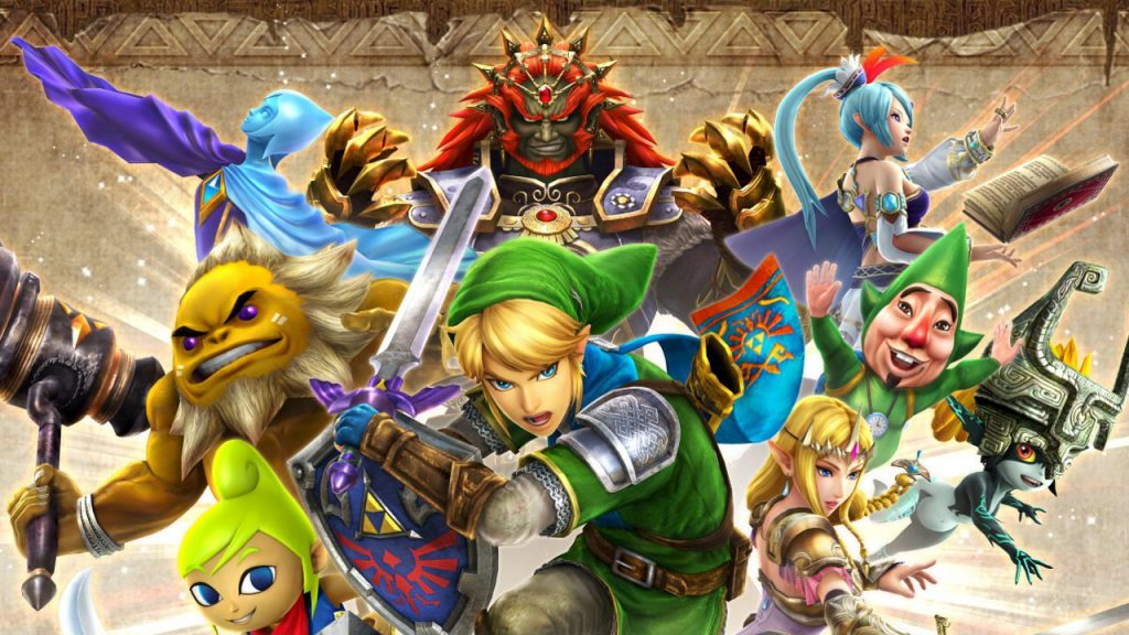 hyrule warriors, hyrule warriors all characters and weapons, tips, hyrule warriors tips, hyrule warriors secrets, gigamax, gigamax games, hyrule warriors youtube, gigamax youtube