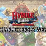 <a class=&quot;amazingslider-posttitle-link&quot; href=&quot;http://gigamaxgames.com/hyrule-warriors-characters-weapons/&quot; target=&quot;_self&quot;>Hyrule Warriors All Characters and Weapons</a>