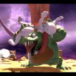 <a class=&quot;amazingslider-posttitle-link&quot; href=&quot;http://gigamaxgames.com/super-smash-bros-ultimate-direct/&quot; target=&quot;_self&quot;>Everything Announced in the Super Smash Bros. Ultimate Direct</a>