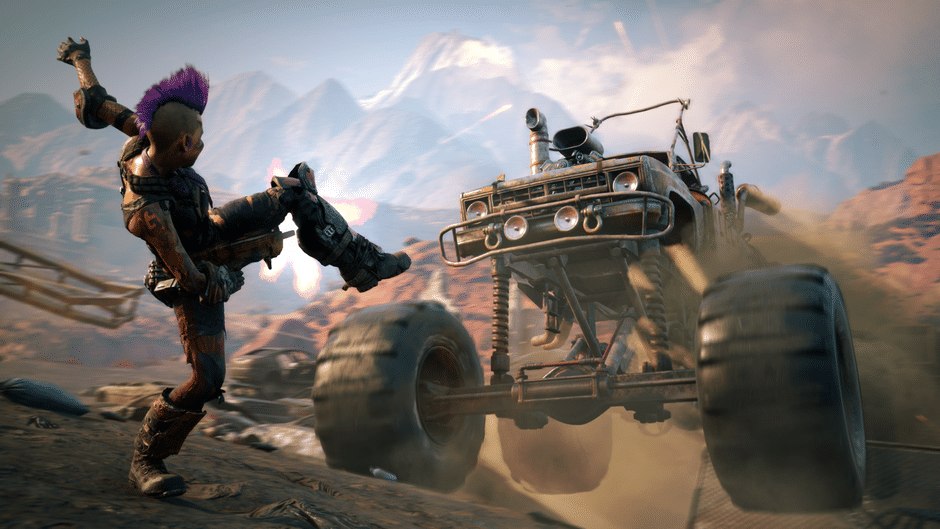 <a class=&quot;amazingslider-posttitle-link&quot; href=&quot;http://gigamaxgames.com/quakecon-2018-rage-2-gameplay-story-get-new-details/&quot; target=&quot;_self&quot;>QuakeCon 2018: Rage 2 Gameplay and New Story Details</a>