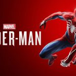 <a class=&quot;amazingslider-posttitle-link&quot; href=&quot;http://gigamaxgames.com/marvels-spider-man-trailers-gameplay-story/&quot; target=&quot;_self&quot;>Marvel's Spider-Man: Trailers, Gameplay, and Story</a>