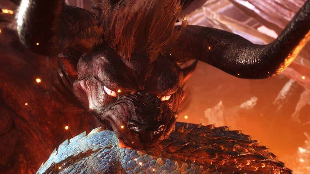 monster hunter world final fantasy 14, mhw ff14, monster hunter final fantasy crossover, monster hunter news, ff14 news, gigamax games, video games, gigamax streaming