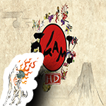 okami hd, okami hd gameplay, okami hd playlist, okami hd video game, okami hd nintendo switch, gigamax games, gigamax videos, okami hd youtube gameplay