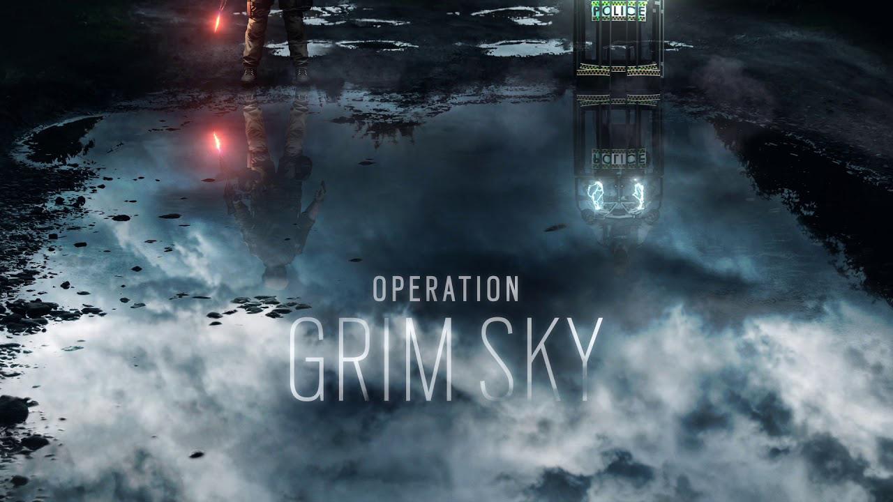 <a class=&quot;amazingslider-posttitle-link&quot; href=&quot;http://gigamaxgames.com/new-rainbow-six-siege-operators-map/&quot; target=&quot;_self&quot;>New Rainbow Six Siege Operators and Map</a>