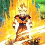 <a class=&quot;amazingslider-posttitle-link&quot; href=&quot;http://gigamaxgames.com/dragon-ball-fighterz-switch-beta/&quot; target=&quot;_self&quot;>Start Time Revealed for Dragon Ball FighterZ Switch Beta</a>