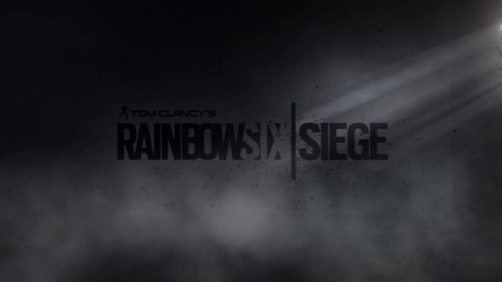 Operation: Grim Sky, Operation Grim Sky, New Rainbow Six Operators, new rainbow six maps, new rainbow six siege map, new rainbow six siege operators, new rainbow six operator, new rainbow six siege operator, gaming news, video game news, latest games, rainbow six update, rainbow six news, rainbow six updates