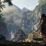 <a class=&quot;amazingslider-posttitle-link&quot; href=&quot;http://gigamaxgames.com/need-to-know-shadow-tomb-raider/&quot; target=&quot;_self&quot;>Everything You Need to Know About Shadow of the Tomb Raider</a>