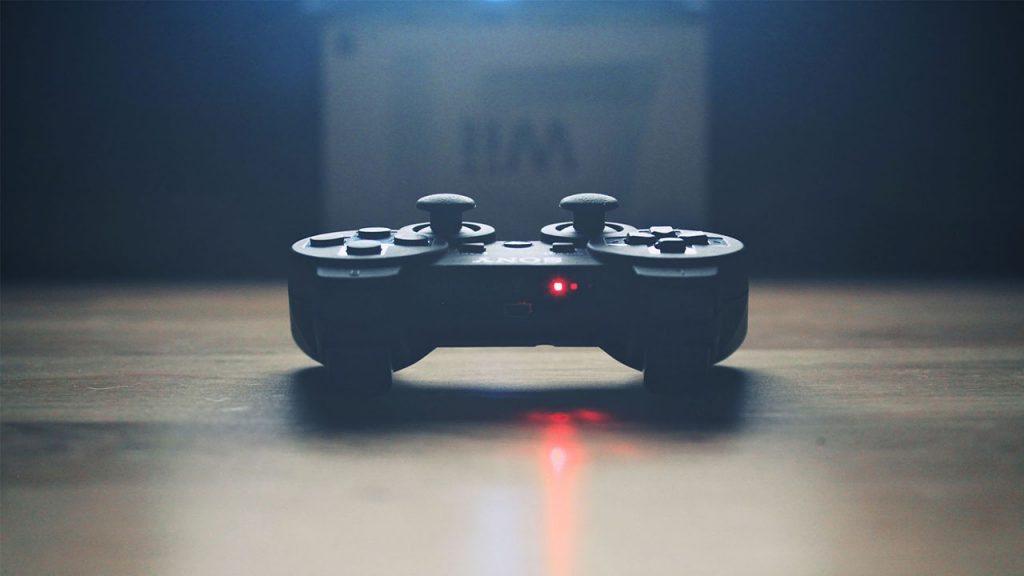 game developer, video game development, game designer, game designer tips, create a better game, indie game, indie developer, indie development, video game tips, game developer tips, gigamax games
