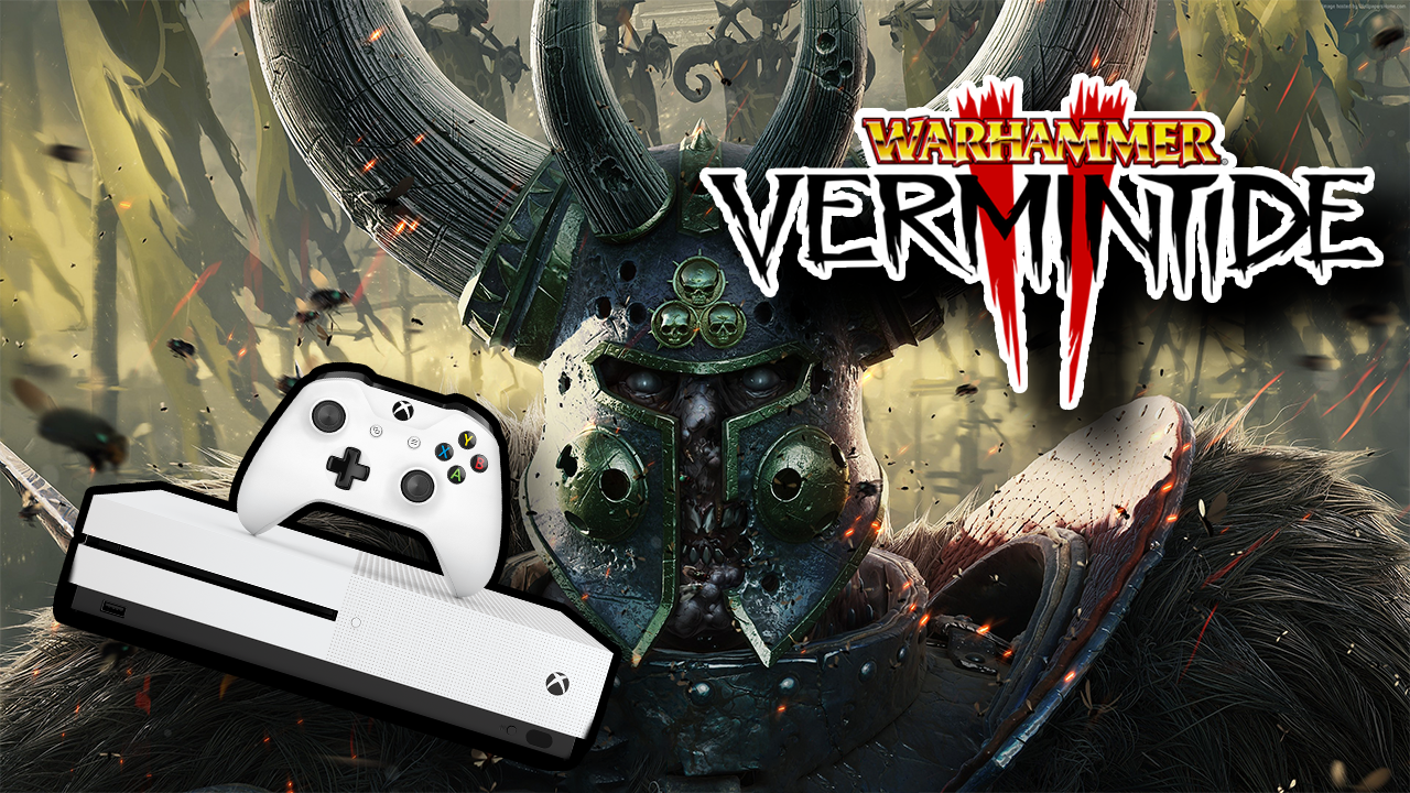 <a class=&quot;amazingslider-posttitle-link&quot; href=&quot;http://gigamaxgames.com/warhammer-vermintide-2-lets-play-page/&quot;>Warhammer Vermintide 2 Let&#39;s Play Page</a>