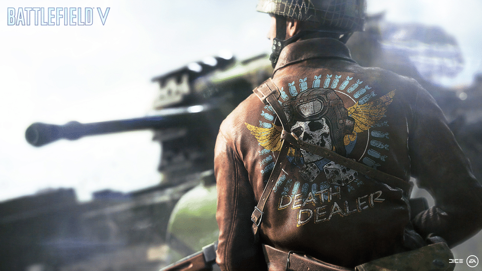<a class=&quot;amazingslider-posttitle-link&quot; href=&quot;http://gigamaxgames.com/battlefield-v-trailer-battle-royale-reveal/&quot; target=&quot;_self&quot;>New Battlefield V Trailer Teases Battle Royale Reveal</a>