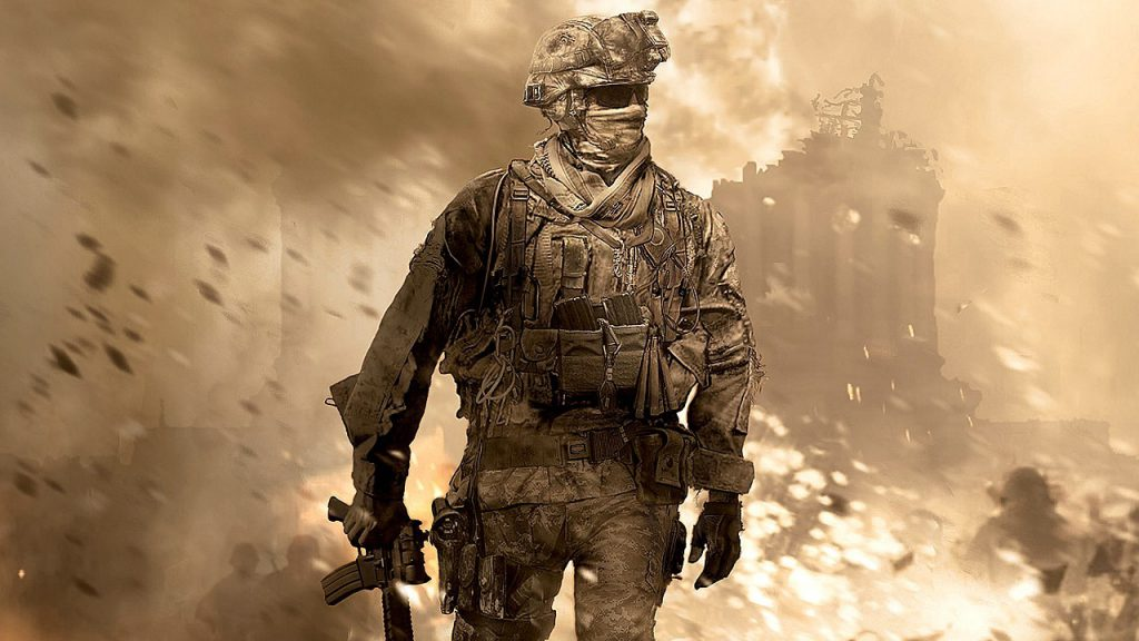 Call of Duty: MW2, cod mw2, call of duty mw2, call of duty modern warfare 2, call of duty mw2 gameplay, cod mw2 gameplay, mw2 gameplay, cod mw2 youtube, call of duty mw2 youtube, call of duty modern warfare 2 youtube, gigamax games, gigamax, gigamax youtube, gigamax let's play
