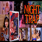 night trap, night trap gameplay, night trap nintendo switch, night trap switch, night trap 2018, gigamax games, gigamax youtube, youtube videos, night trap youtube, youtube gaming, gigamax games youtube