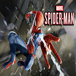 spider-man, spiderman, spider man, spider-man ps4, spider-man 4 skins, spider-man ps4 suits, spider-man ps4 gameplay, gigamax, gigamax videos, gigamax youtube, spider-man youtube, gigamax games youtube