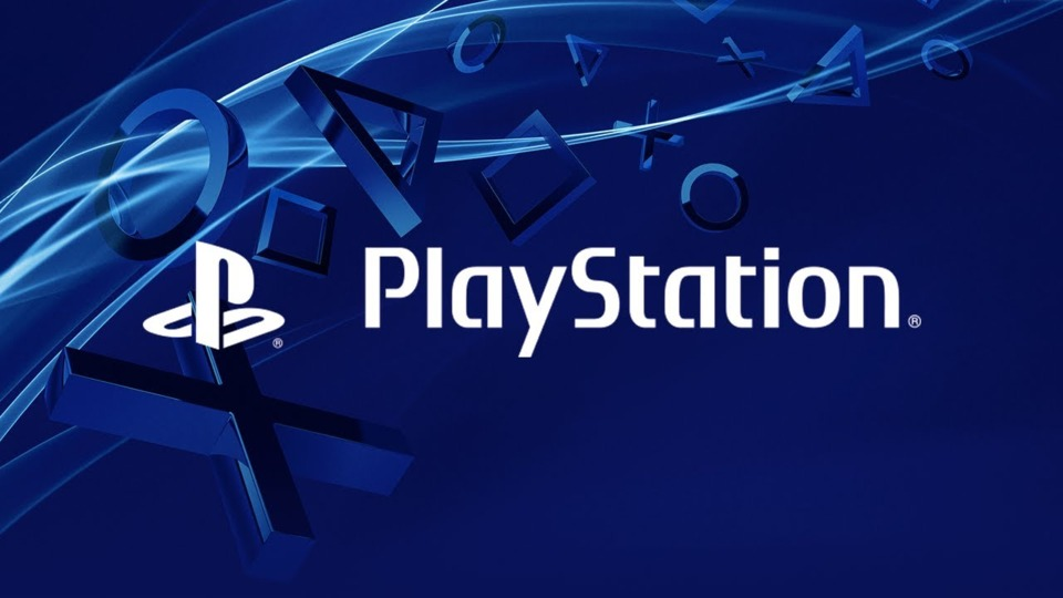 Sony Has No Plans To Stop Making Narrative Driven Games