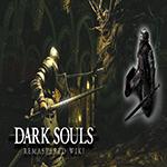 dark souls remastered, dark souls remastered switch, dark souls remastered let's play, dark souls remastered youtube, dark souls remastered gameplay, gigamax, gigamax games, gigamax youtube, gigamax games youtube