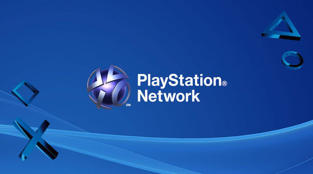 PSN, PSN name change, psn glitch, sony glitch psn name change glitch, gigamax games