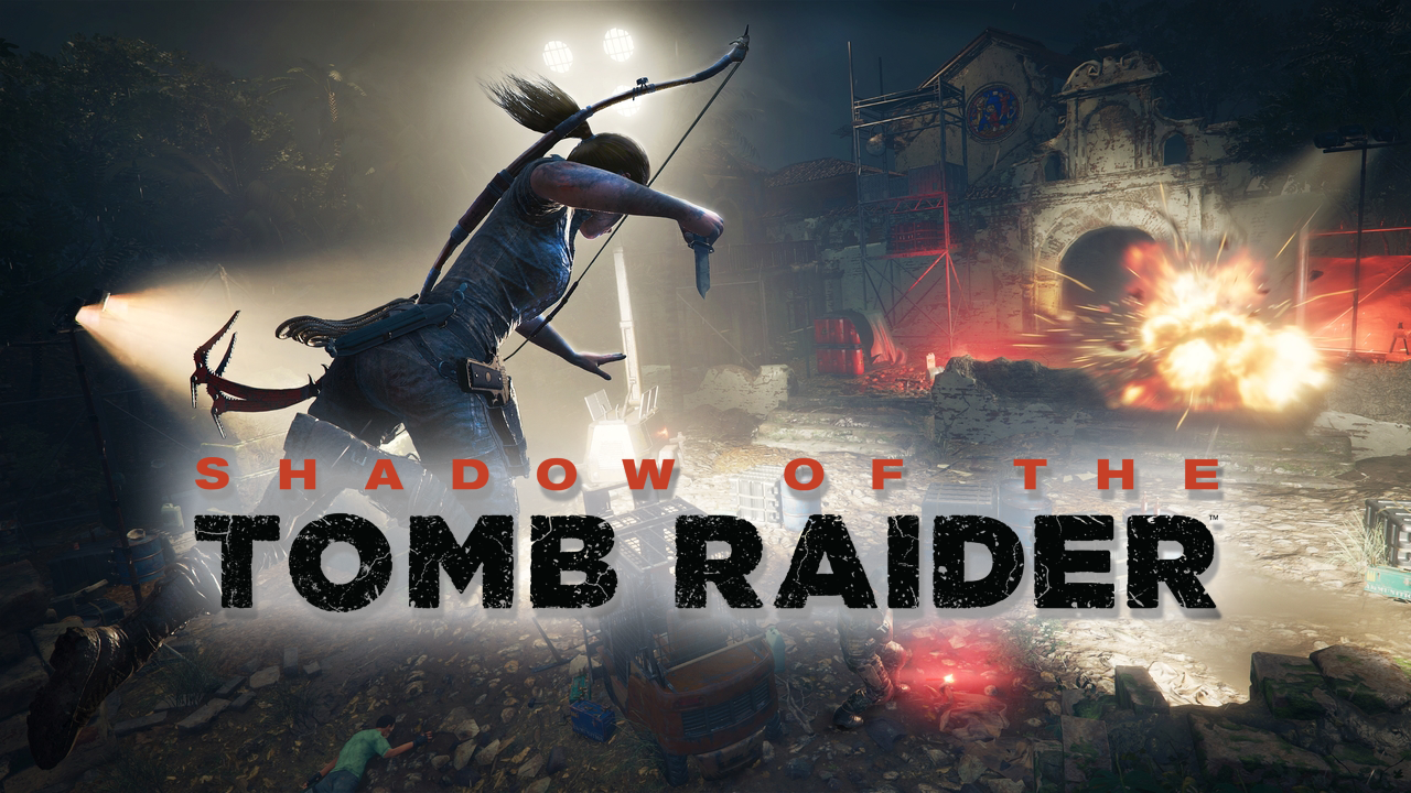 <a class=&quot;amazingslider-posttitle-link&quot; href=&quot;http://gigamaxgames.com/shadow-of-the-tomb-raider-playlist/&quot;>Shadow of the Tomb Raider Playlist Page</a>